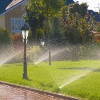 Lawn-Sprinkler-Systems-Rockville