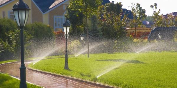 Lawn-Sprinkler-Systems-Rockville