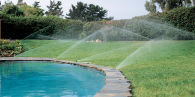pool_sprinklers_web